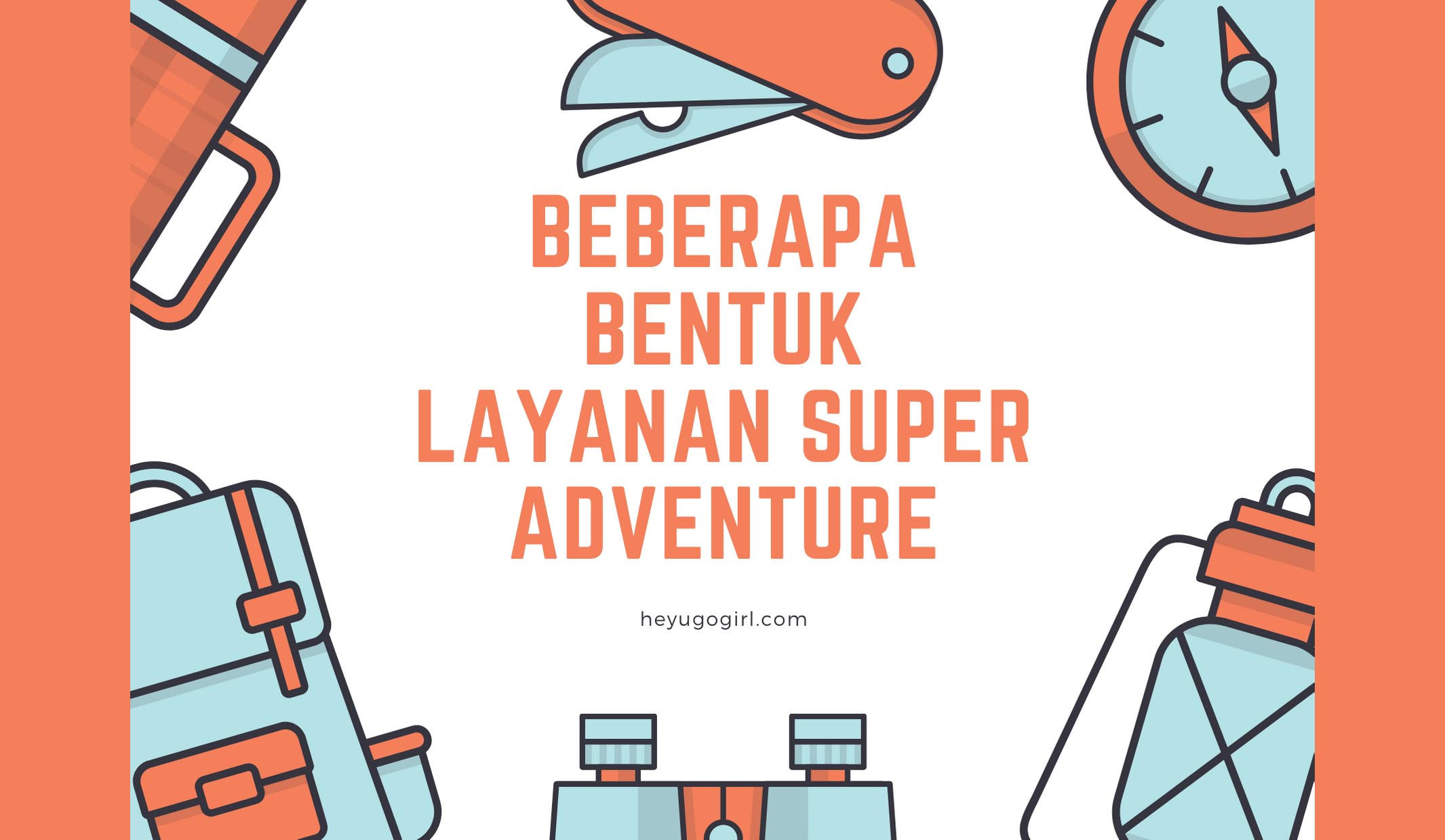 superadventure.co.id